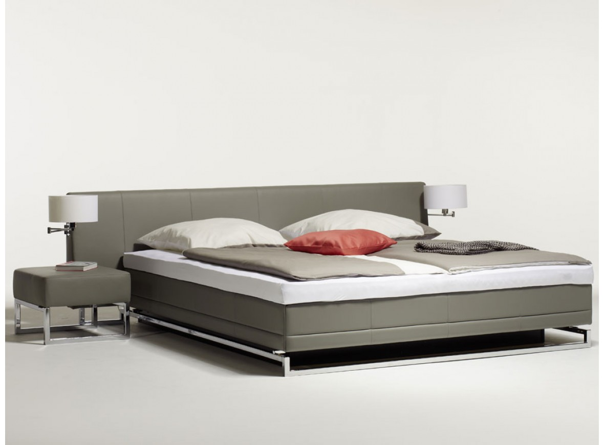 We Service Akva Waterbeds